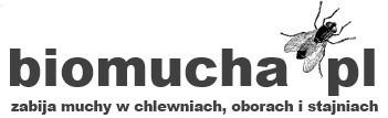 biomucha.pl