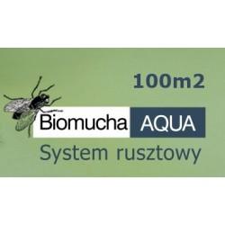 Biomucha AQUA